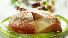 Sweets Recipes, Bread, Food, Brot, Essen, Baking, Meals, Breads, Buns