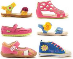 Enter to Win $60 GC from Umi Shoes!