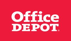 These office supply stores like Office Depot have everything you might need for your home or office. Great deals and amazing selections guaranteed.