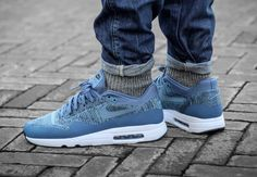 Best Sneakers, Casual Sneakers, Air Max Sneakers, Casual Shoes, Sneakers Nike, Air Max 1, Nike Air Max, Mens Fashion Shoes, Sneakers Fashion