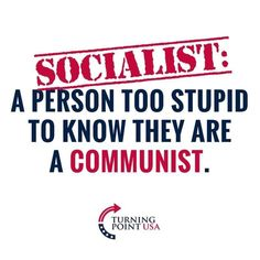 Liberal Humor, Dont Hurt Me, Socialism, Pro Life, Thank God, Great Quotes, Quotations, It Hurts, Self