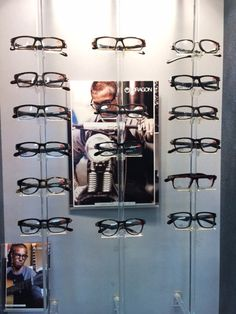 Dragon frames