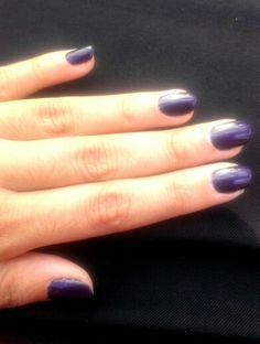 Disney Villian purple