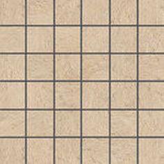 #Imola #Concrete Project #Mosaik 30B 30x30 cm | Feinsteinzeug | im Angebot auf #bad39.de 170 Euro/qm | #Mosaik #Bad #Küche
