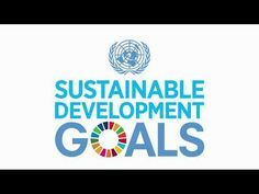United Nations Sustainable Development Goals - Time for Global Action for People and Planet Ap Human Geography, College Board, Content Area, Australian Curriculum, Create Awareness, Call To Action, Sustainable Development, Study Tips, Health And Safety