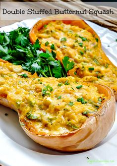 Make your fall recipes special with these Butternut Squash Recipes for Fall. These Butternut Squash or Winter Squash recipes are healthy & yummy dishes. Fall Recipes, Healthy Dinner Recipes, Cooking Recipes, Butter Squash Recipe, Baked Butternut Squash, Stuffed Squash Recipes, Healthy Butternut Squash Recipes, Easy Squash Recipes, Le Diner