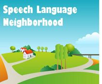 Speech Therapy App of the Week