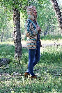 b4238a5cd 19 Best Caron Yarns   Patterns images