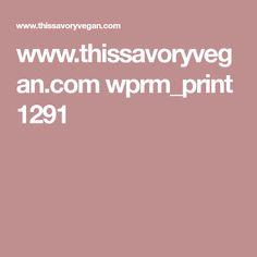 www.thissavoryvegan.com wprm_print 1291