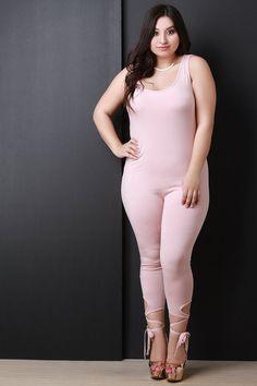 Holly madison nude vagina pic