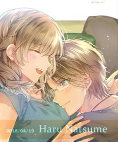 Twitter Anime Couples Cuddling, Girls Cuddling, Cute Anime Couples, Anime Cupples, Anime Guys, Manga Love, Anime Love, Anime Stories, Cute Sketches