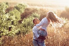 sunset sunlight romantic love lovestory couple photoshoot photosession