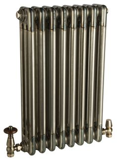 - Grand Sale on this DQ Heating Adara 3 Column Designer Radiator, manufacturing code of this Column Radiator is Adara Optional Height And Width Available