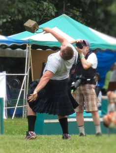 191 best things to do at a highland games images on pinterest weight for height solutioingenieria Choice Image