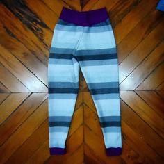 É #legging  É #lurex  #coletivodedois Amanhã na Casa das Caldeiras a partir das 15h  #altoastral by coletivodedois