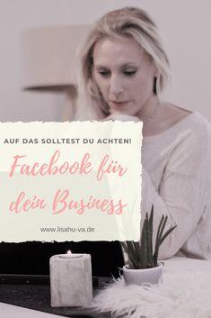 Warum eine fehlende Unternehmensseite auf Facebook dich Kunden kosten kann, erfährst du in diesem Blogbeitrag.