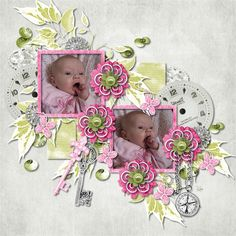 Traveling clusters template by Grace Blossoms 4 U available at Scraps n Pieces http://www.scraps-n-pieces.com/store/index.php?main_page=product_info&cPath=66_161&products_id=9000  New in store BEAUTY IN BLOOM by Jessica art-design available at Scrapbird, Digiscrapbooking Boutique and Scrap from France  http://scrapbird.com/designers-c-73/d-j-c-73_515/jessica-artdesign-c-73_515_554/?zenid=hcrfqide7nb8p4masth8fgpiq5