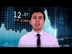 RANsquawk Preview: US NFP - 8th January 2016: As the Fed move their focus away from the labour market and towards inflation, will the first jobs report of the year throw up any surprises?   Zero Hedge