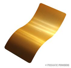PP - Candy Gold PPB-2331 (1-500lbs) - MIT Powder Coatings Online Store