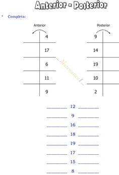 Libro de-matematicas-para-niños-de-3-4-y-5-años-kinder-jardin-preesco…