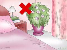 Imagen titulada Feng Shui Your Bedroom Step 11.jpeg