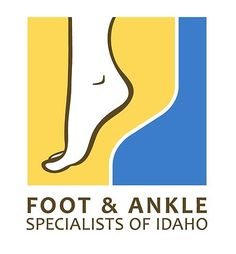 Foot and Ankle Specialists of Idaho