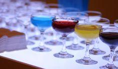 Social Media Cocktails   Zuckerpunch, Twitagra oder doch Googleade
