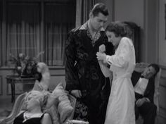 June Movie of the Month: Night Nurse Night Nurse, Pre Code, Barbara Stanwyck, Clark Gable, Couple Photos, Film, Lady, Movies, June