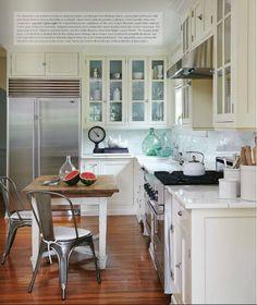 我們看到了。我們是生活@家。: 美國雜誌Atlanta Homes & Lifestyles