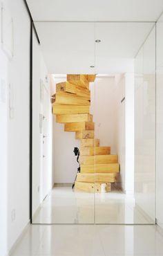 De Escaleras Mejores En Imágenes 2017Arquitectura 25 Stairs 53A4LRj