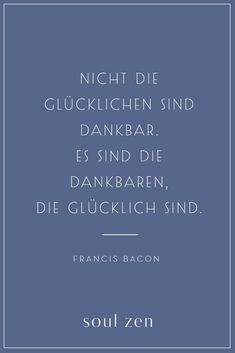 Your brand for modern spirituality - Francis Bacon Quote Famous Love Quotes, True Love Quotes, Famous Last Words, Love Quotes For Him, Best Quotes, Francis Bacon Quotes, Word Art, Daddy's Little Girl Quotes, Relief Quotes