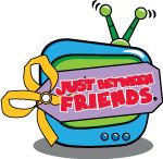 """Awesome """"how to"""" videos for a JBF children's consignment sale!  www.jbfsale.com San Angelo, Between Friends, Idaho, Kid Stuff, Videos, Awesome, Tips, Things To Sell"""
