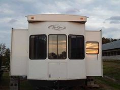 2012 Used Hy-Line 42' Park Model Park Model in South Carolina SC.Recreational Vehicle, rv, 2012 Hy-Line 42' Park Model , very nice park model. currently does not have furniture in it. 4 slide outs plenty of room. 1 bedroom very nice excellent condition. $25,000.00 8039205249
