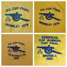 Arsenal Football, Football Art, Sport Football, Arsenal Fc, Arsenal Tattoo, European Cup, Fa Cup, Great Team, One Team