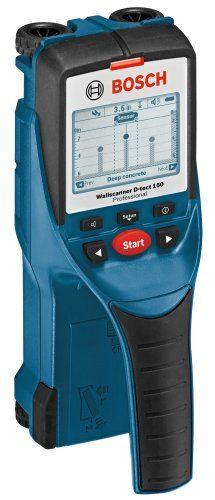 Bosch D-Tect150 D-Tect Wallscanner Bosch http://www.amazon.com/dp/B005EM93R0/ref=cm_sw_r_pi_dp_CGc0tb1Z9N9JQ11M