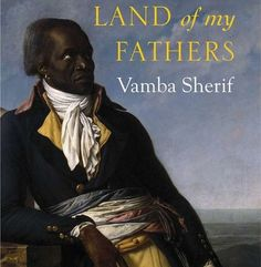 'LAND OF MY FATHERS: A REVIEW' is our latest post about Vamba Sherif's novel which was recently republished in English.  First published in Dutch in 1999 Land of My Fathers is Vamba's first novel. It is a tour de force literary journey that goes back to the incipient years of Liberia's nationhood through to its recent history.  Ultimately it is a poignantly sanguine narrative about friendship and mutual respect among a group of Liberians irrespective of background who unite to end a…