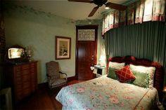 Guestroom #5
