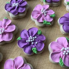 boquette birthday flowers cookies sugar ideas new 49 Flowers Boquette Birthday Sugar Cookies 49 New Ideas Mother's Day Cookies, Fancy Cookies, Cute Cookies, Easter Cookies, Birthday Cookies, Cupcake Cookies, Summer Cookies, Cookie Favors, Heart Cookies