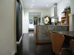 rubber kitchen flooring. Rubber Floors In The Kitchen Flooring P