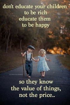 ♬♥ Family Quotes, Book Quotes, Words Quotes, Life Quotes, Sayings, Motivational Quotes, Funny Quotes, Inspirational Quotes, Wise People