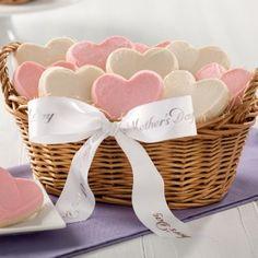We Love You Mom Basket
