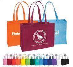 04d8f3378 Regalos Promocionales, Bolsas Personalizadas, Bolsas No Tejidas, Colorear