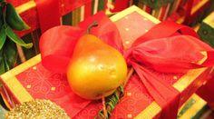 Manualidades para Navidad, ahora aprenderás a hacer un buen adorno para la Navidad y ahorrar un poco de dinero.