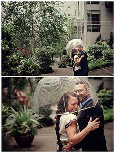 Rain Adds Romance :: {Portland, Oregon Engagement & Couples Photographer} » VeLvet OwL Photography Blog