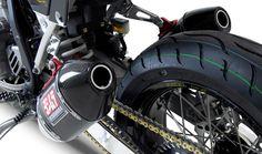 298 Best Suzuki drz400e images in 2016 | Motorbikes