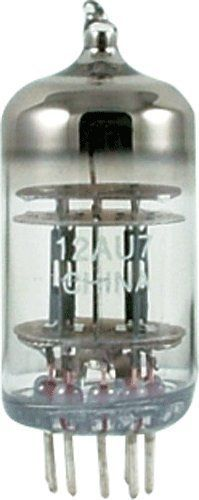 12AU7 / ECC82 Preamp Vacuum Tube by Sino. $8.00. Replacement 12AU7 Tube. Same as ECC82. Generic Brand. Inexpensive