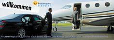 Gazipasa Transfer, Privat, Taxis, Kleinbus, Doppelventilkegel, Service, Limousine, Bus.Transfers Antalya Flughafen Gazipasa.Gazipasa Hotels,Erholungsorte-Gazipasa Flughafen Transfer nach Alanya, Mahmutlar und Avsallar. Ihr neues Flugziel an der Türkischen Riviera ist der langersehnte Flughafen Gazipasa