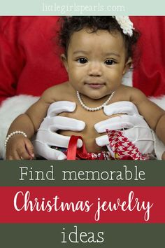 Jewelry is unique and memorable gift. This Christmas shop with Little Girl's Pearls to find a sweet memorable piece of jewelry to gift the little girls in your life. Find the perfect Christmas gift: littlegirlspearls. Love Bracelets, Silver Bracelets, Pearl Necklaces, Pearl Jewelry, Silver Earrings, Pearl Earrings, Great Gifts For Women, Gifts For Girls, The Cross Of Christ