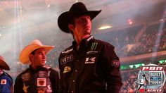 Welcome to the official website of the Professional Bull Riders, your No. 1 source for PBR news, results, videos and more. Frontier Communications, Hip Injuries, Professional Bull Riders, Rodeo Cowboys, Bad To The Bone, Bull Riding, Country Men, Background Pictures, Sacramento