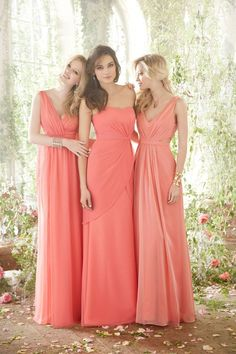 45  Coral Wedding Color Ideas You Don�t Want to Overlook | http://www.deerpearlflowers.com/45-coral-wedding-color-ideas-you-dont-want-to-overlook/